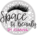 Space of Beauty by Joanna