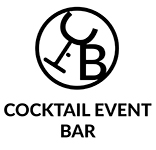 Cocktail Event Bar